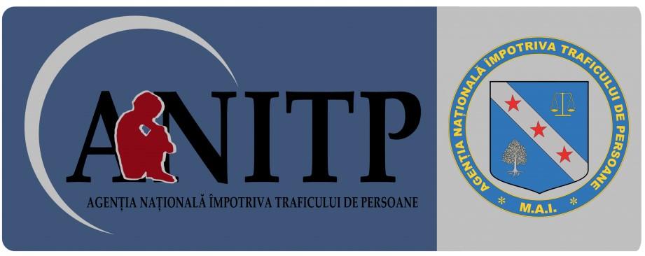 Agenţia Naţională Împotriva Traficului de Persoane