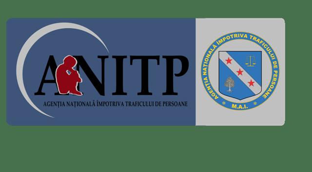 A.N.I.T.P site.