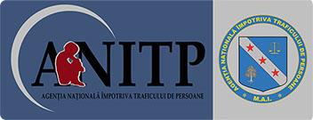 A.N.I.T.P.