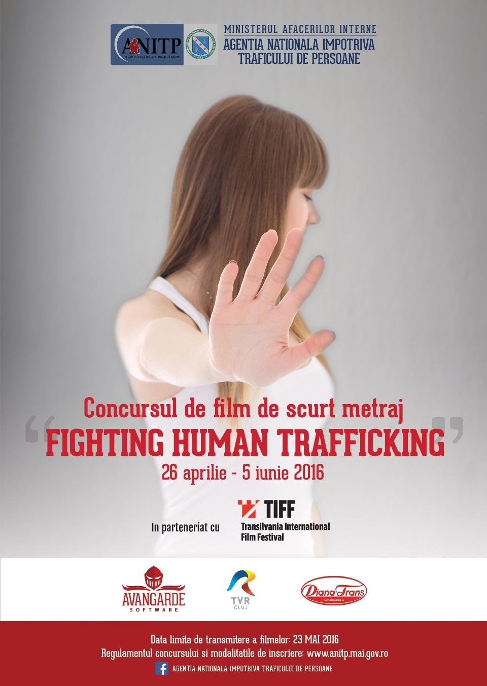 AFIS CONCURS TIFF 2016