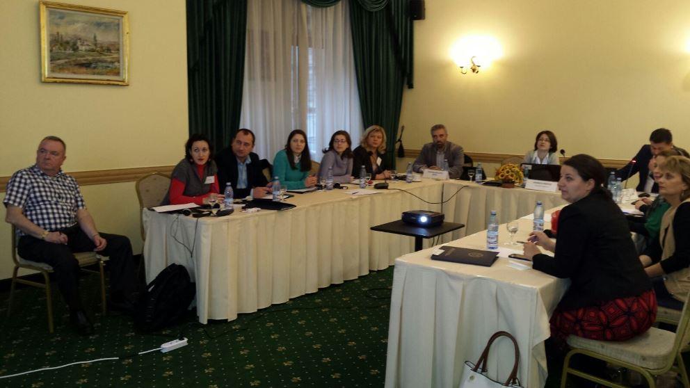 Activ 2 modul 1 Bucuresti sesiune instr 24-27.09_1