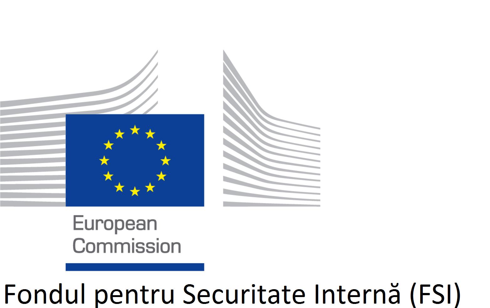 Fondul pentru Securitate Internă (FSI)