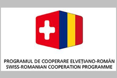 Programul de Cooperare Elvețiano- Român
