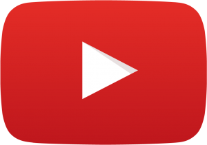 logo youtube 2