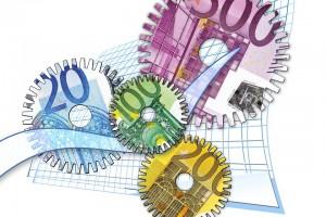 mecanism financiar