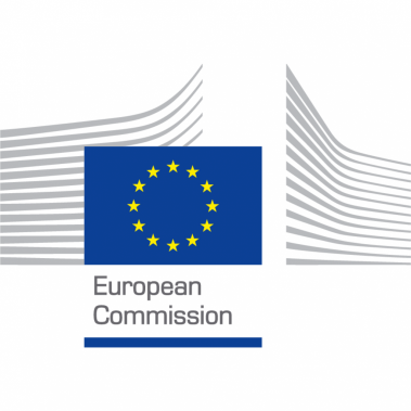preview-europeancommission
